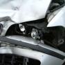 748020_22613557 car wreck