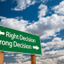 bigstock-Right-Decision-Wrong-Decision-11944676 (2)