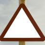 652434_95047374 triangle