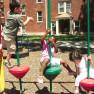 1152328_16239381 playground