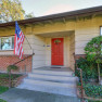 5820 Chestnut Ave Orangevale-small-003-21-003-666x444-72dpi